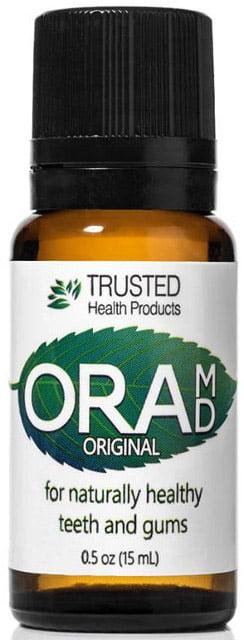 OraMD Original