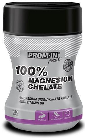 Magnesium chelate 100% grep   Prom-In