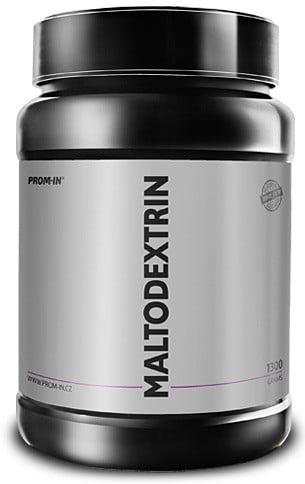 Maltodextrin 1300g | Prom-In