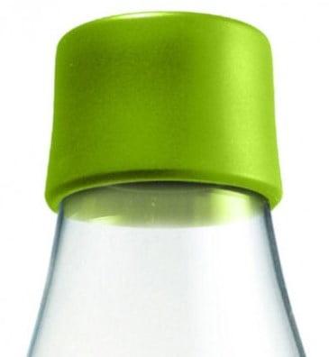 Retap uzáver na EKO fľašu